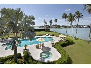 port-royal-most-expensive-naples-florida-home