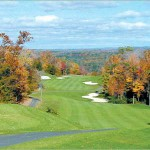 Mountain-Laurel-Golf