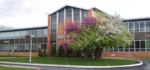 Poconos Schools