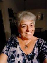 Sue Benedetto