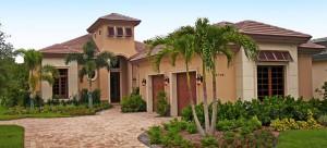 Quail West Homes - Cadera