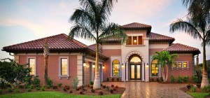 Property Sales in Quail West Naples - Muirfield IV