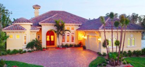 Property Sales in Quail West Naples - Sansuci