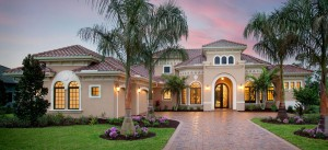 Home Sales in Quail West - Tuscany