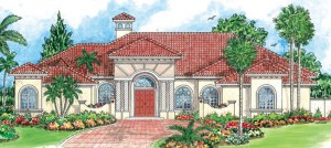 Property Sales in Quail West Naples -Villa Cervino