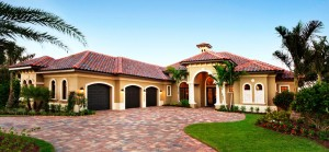 Property Sales in Quail West Naples - Cambridge
