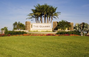 The Quarry Naples Real Estate Homes for Sale