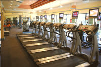 Rapallo-Fitness-Center