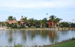 new-homes-estero-florida