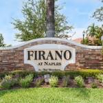 Firano At Naples
