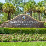 Naples Heritage