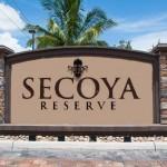 Secoya Reserve
