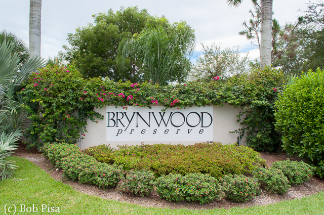 Brynwood Preserve
