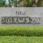 Moraya Bay