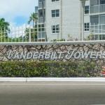 Vanderbilt Towers