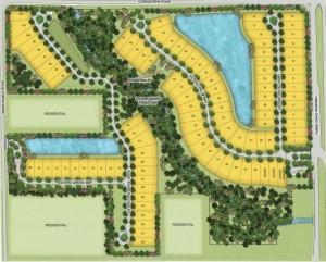 Homes for Sale in Estero Florida