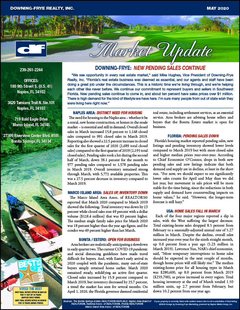 May2020Newsletter