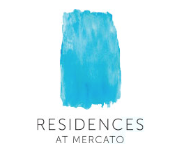 Residences at Mercato Naples
