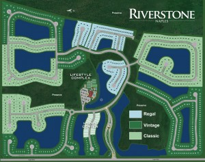 Riverstone Naples Florida Homes for Sale Real Estate