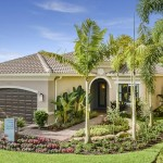 Riverstone - Regal Collection