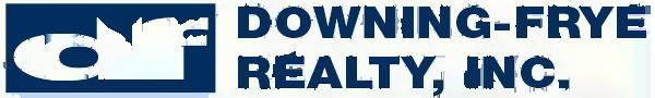 Rocco Real Estate Group logo
