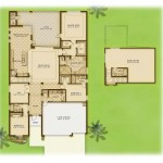 bellaverona_floorplan