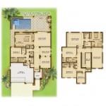 casarosa_floorplan