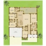 delrio_floorplan