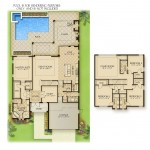 messina_floorplan