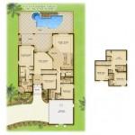 montoro_floorplan