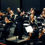 Great concerts are close to Seaglass in Bonita Bay