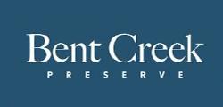 bent_creek