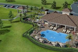 camden_lakes_pool
