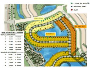 esplanade_site_plan