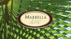 marbella_isles_new