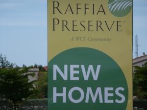 raffia_preserve_new_homes