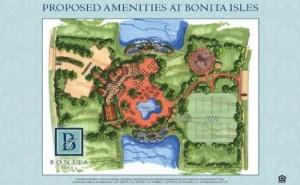 bonita-isles-amenities