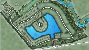 cordova-site-plan