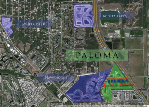 map-paloma