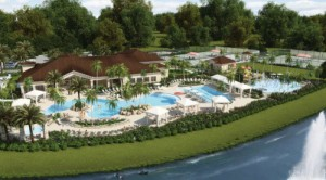 riverstone-pool