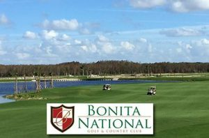 Bonita National Golf And Country Club
