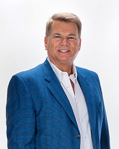 Rick-Brown-Realtor-Southwest-Florida-Profile-Image-240x300