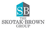 The Skotak-Brown Group