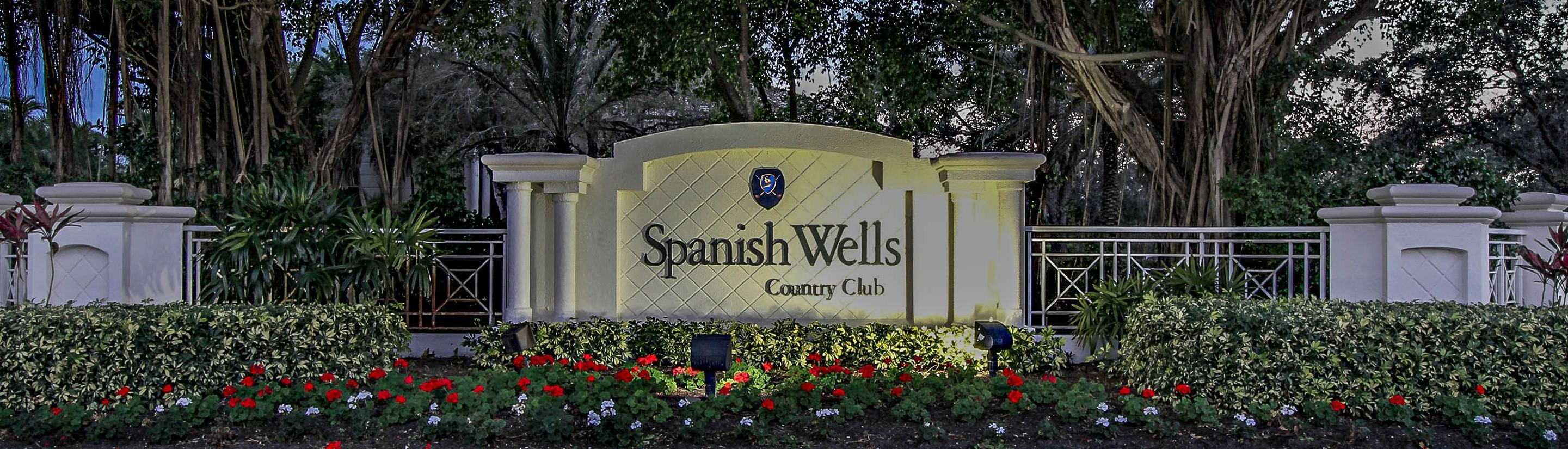 Spanish Wells Golf and Country Club homes for sale bonita springs real estate