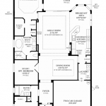 biella_floorplan