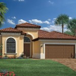Cordova at Spanish Wells Bonita Springs homes for sale real estate