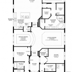 elpaso_floorplan
