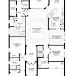 serino_floorplan
