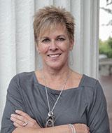 Jennifer Burrell