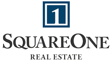 SquareOne Real Estate logo